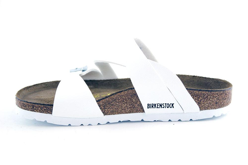 birkenstock salina