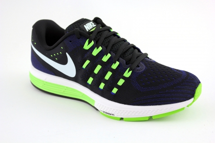 c25a41eedcdc Running Shoes Vancouver - M Air Zoom Vomero 11 - Products - The ...