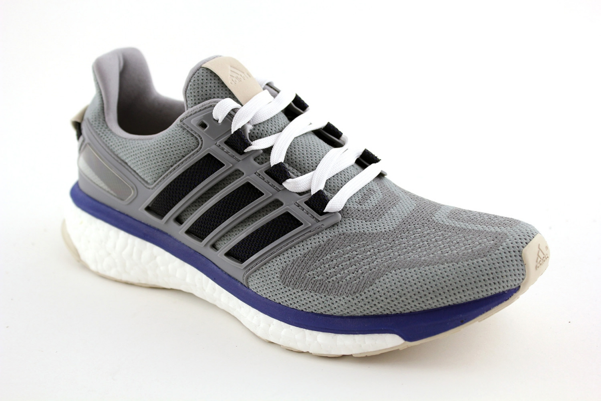 adidas energy boost sale vancouver
