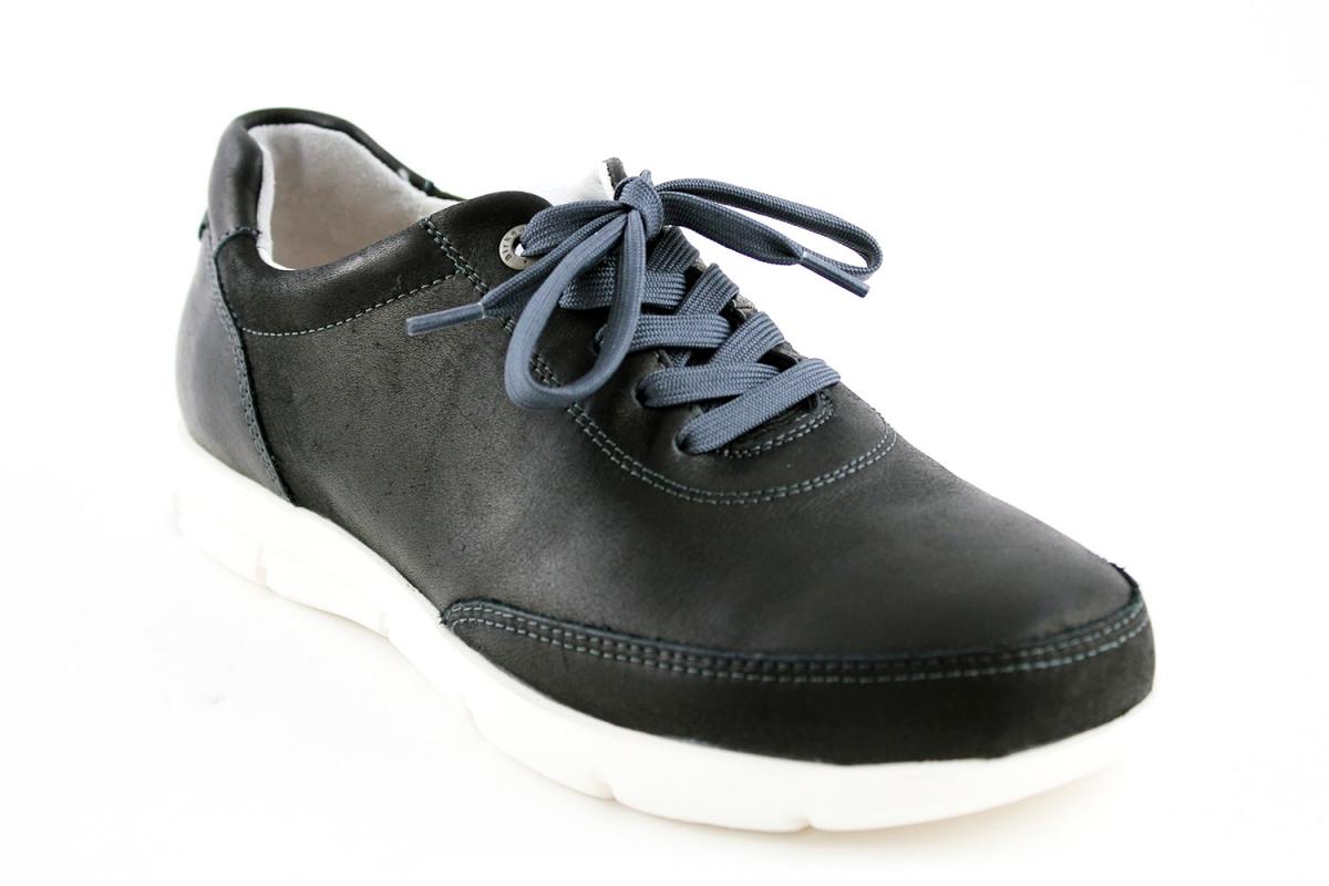 birkenstock running shoes