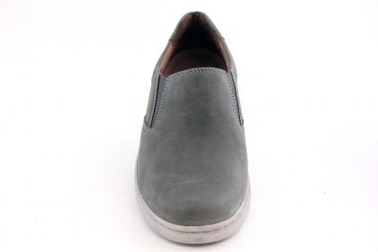 Kodiak Shoes Run Big