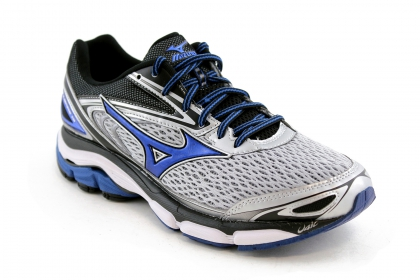 b3c26316e68f Running Shoes Vancouver - M Wave Inspire 13 - Products - The Right Shoe