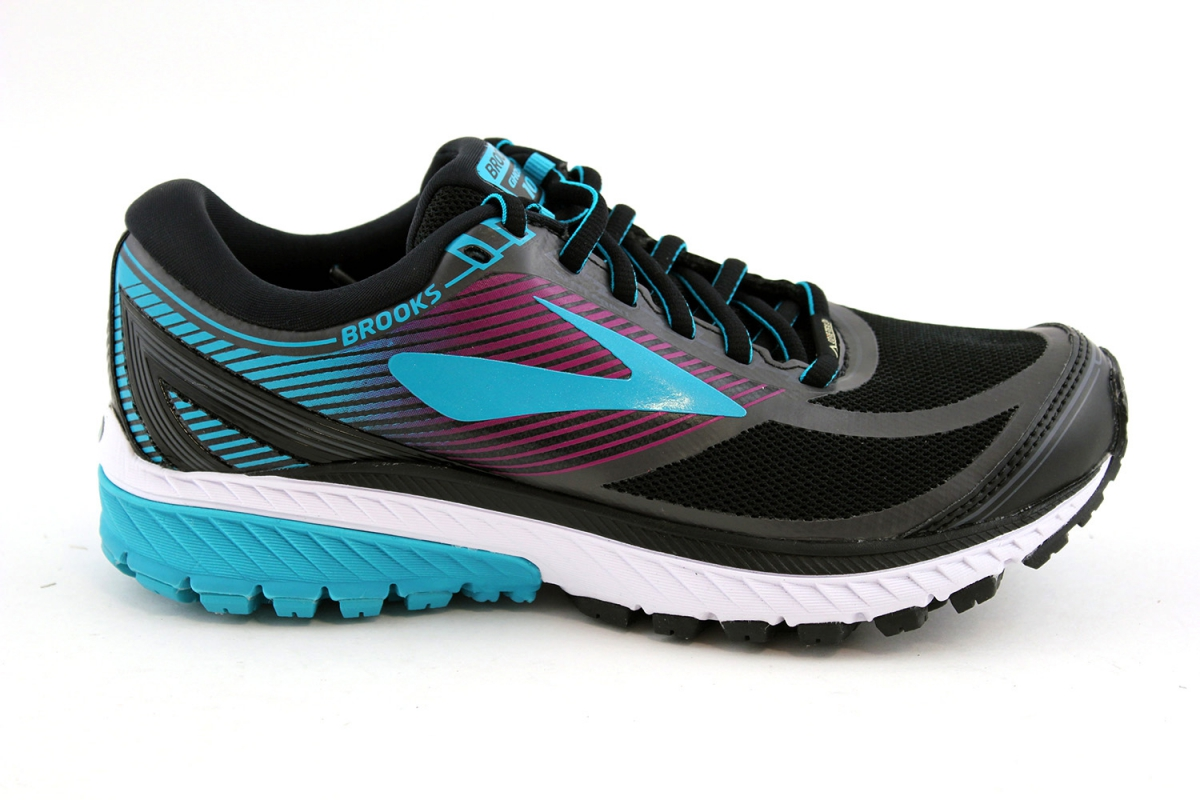 54ec11c2c00 Running Shoes Vancouver - W Ghost 10 GTX - Products - The Right Shoe