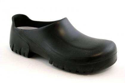 Vancouver Best Non Slip Shoes