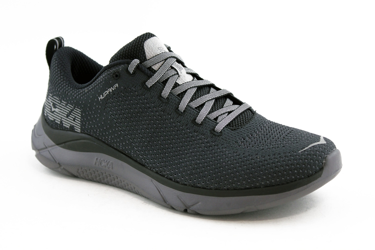d4a745d8ae3bd Running Shoes Vancouver - M Hupana 2 - Products - The Right Shoe