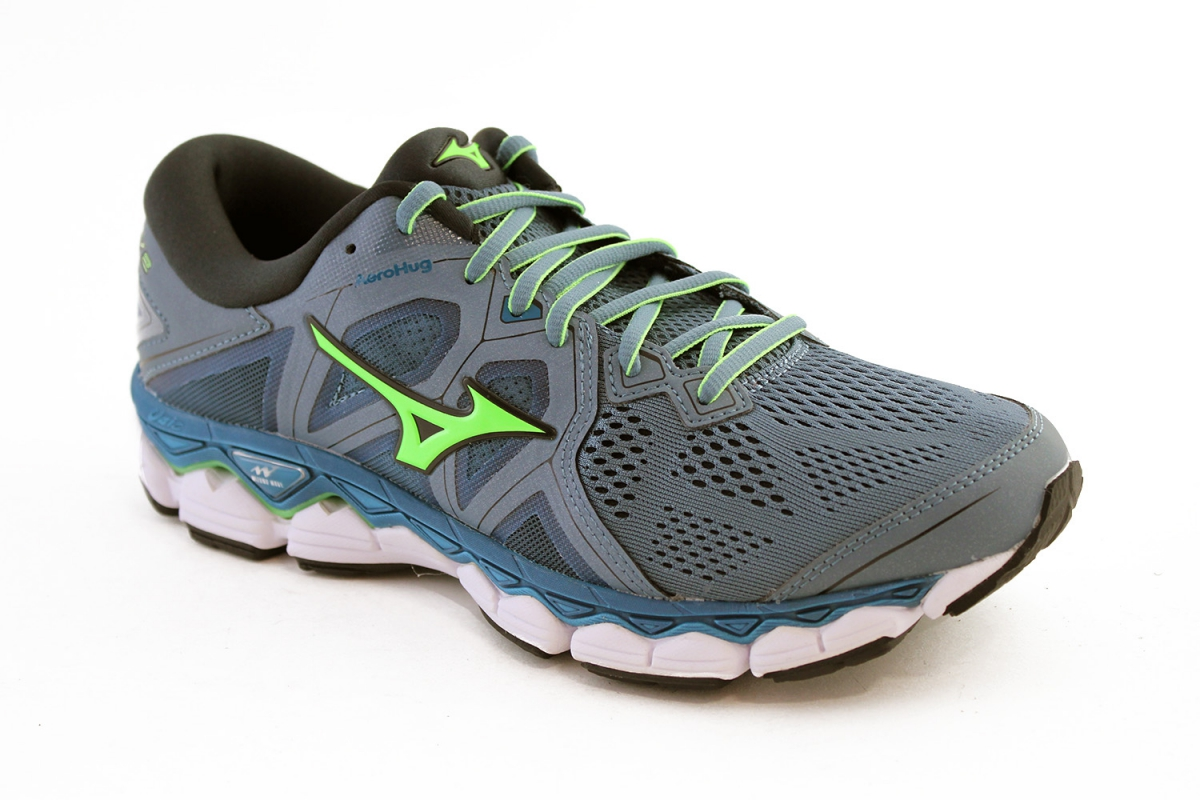 70efff5d Running Shoes Vancouver - M Wave Sky 2 - Shop - The Right Shoe