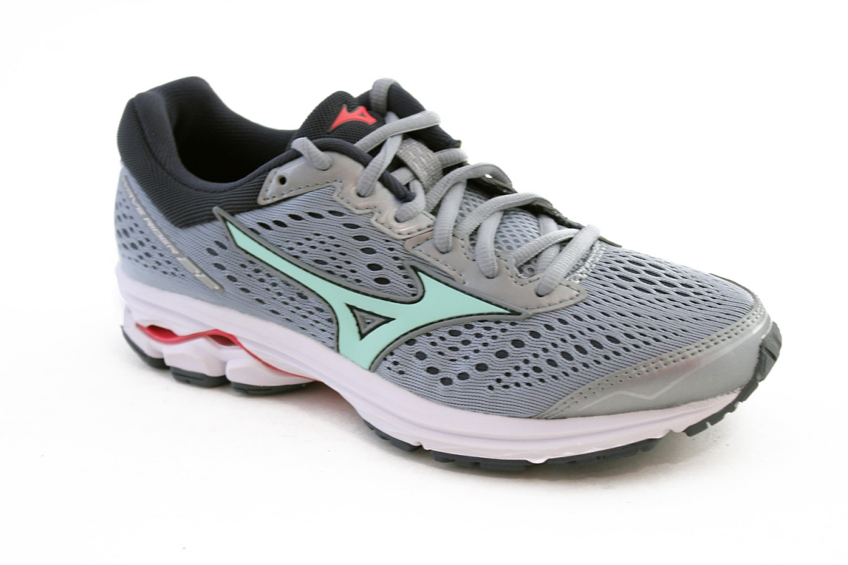 821d2877 Running Shoes Vancouver - W Wave Rider 22 - Shop - The Right Shoe