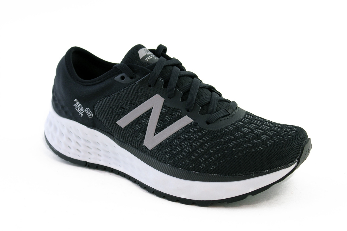 2e8b6dfd Running Shoes Vancouver - W1080 V9 - Shop - The Right Shoe