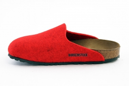 Running Shoes Vancouver - Birkenstock - Shop - The Right Shoe 741404ff258