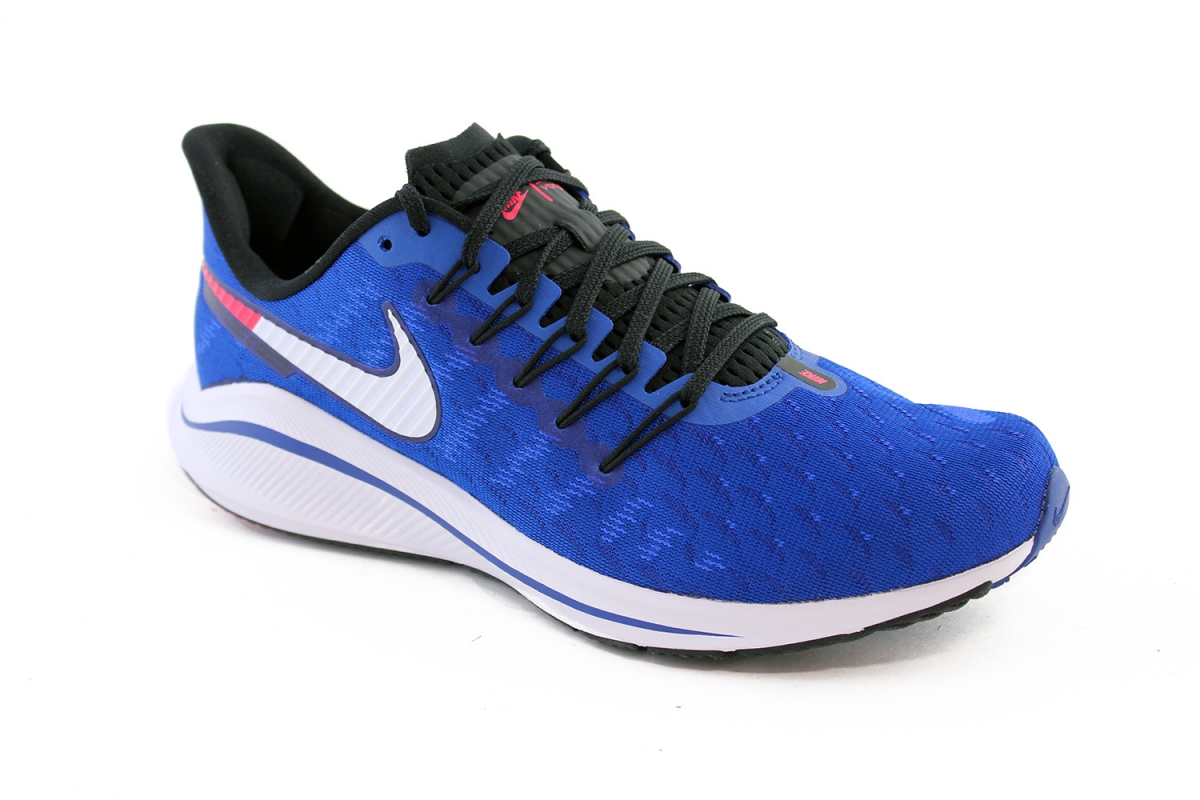 c46d99359af Running Shoes Vancouver - M Air Zoom Vomero 14 - Shop - The Right Shoe