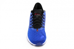 73a2169b78fa A full-length Zoom Air unit works with Nike React cushioning to deliver a  super snappy