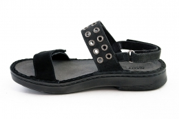 Running Shoes Vancouver - Naot - Shop - The Right Shoe a391e3c46e0