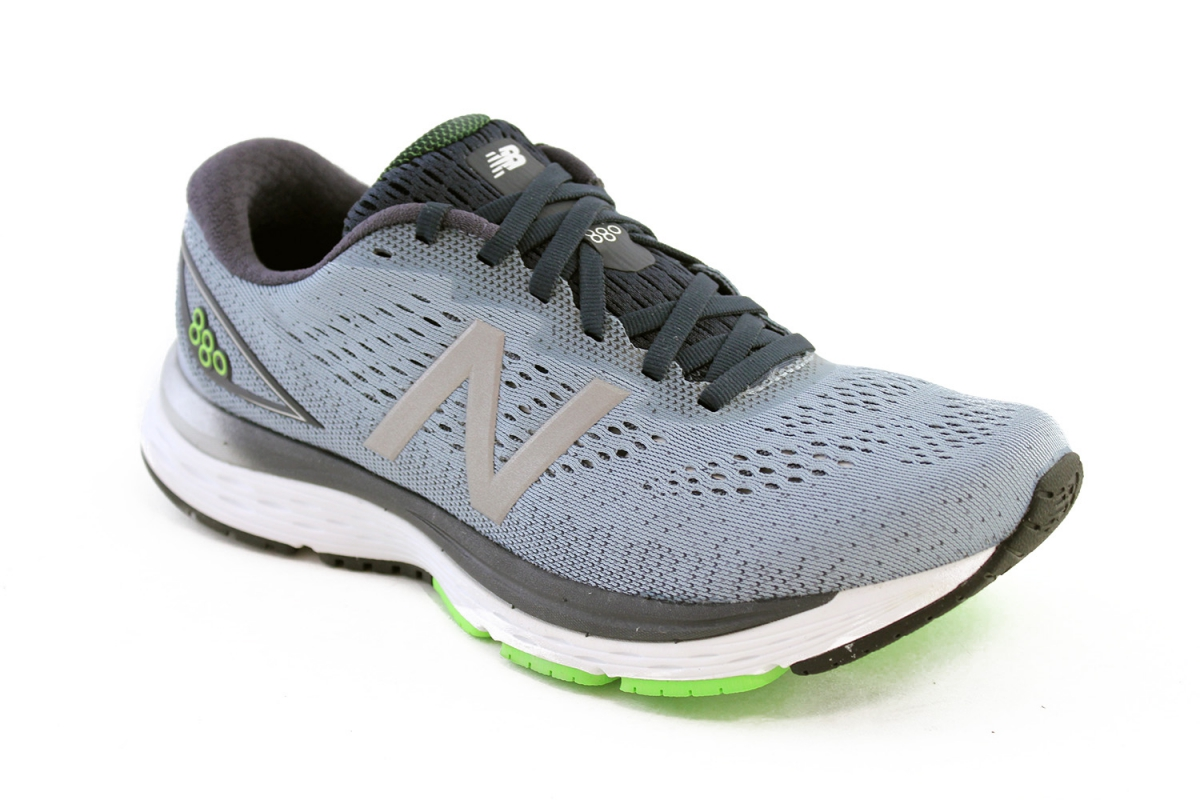 51f1a5e7d73b0 Running Shoes Vancouver - M880 V9 - Shop - The Right Shoe
