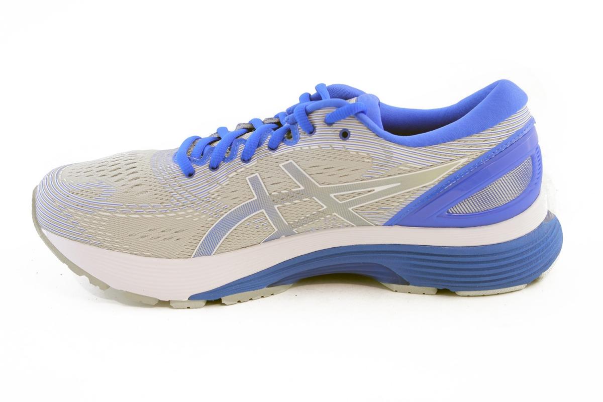 Running Shoes Vancouver M Nimbus 21 Lite Show Shop The