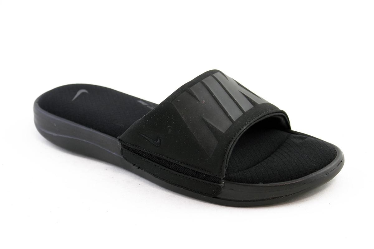 best sneakers 10020 669e2 Nike M Ultra Comfort 3