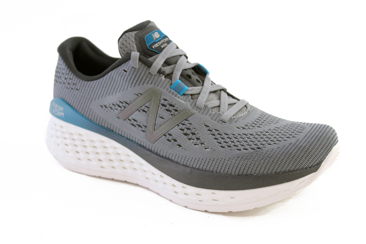 1b0491752dfe5 Running Shoes Vancouver - M Fresh Foam More - Shop - The Right Shoe