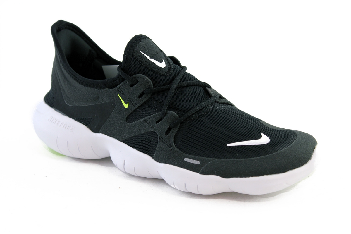 the latest 845ab 324df Nike W Free Run 5.0