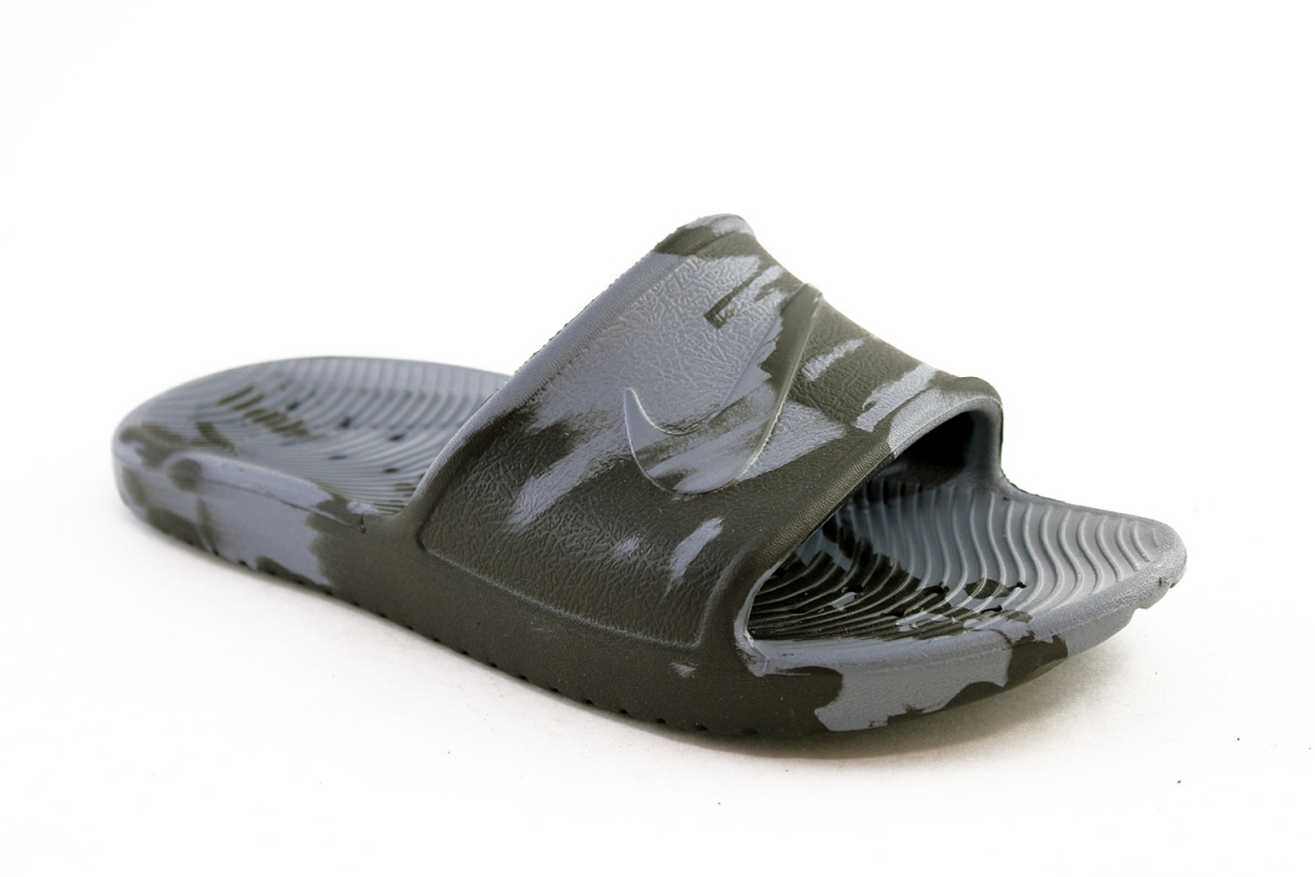 the best attitude 4a8d0 37dfc Running Shoes Vancouver - W Kawa Shower Marble - Shop - The ...