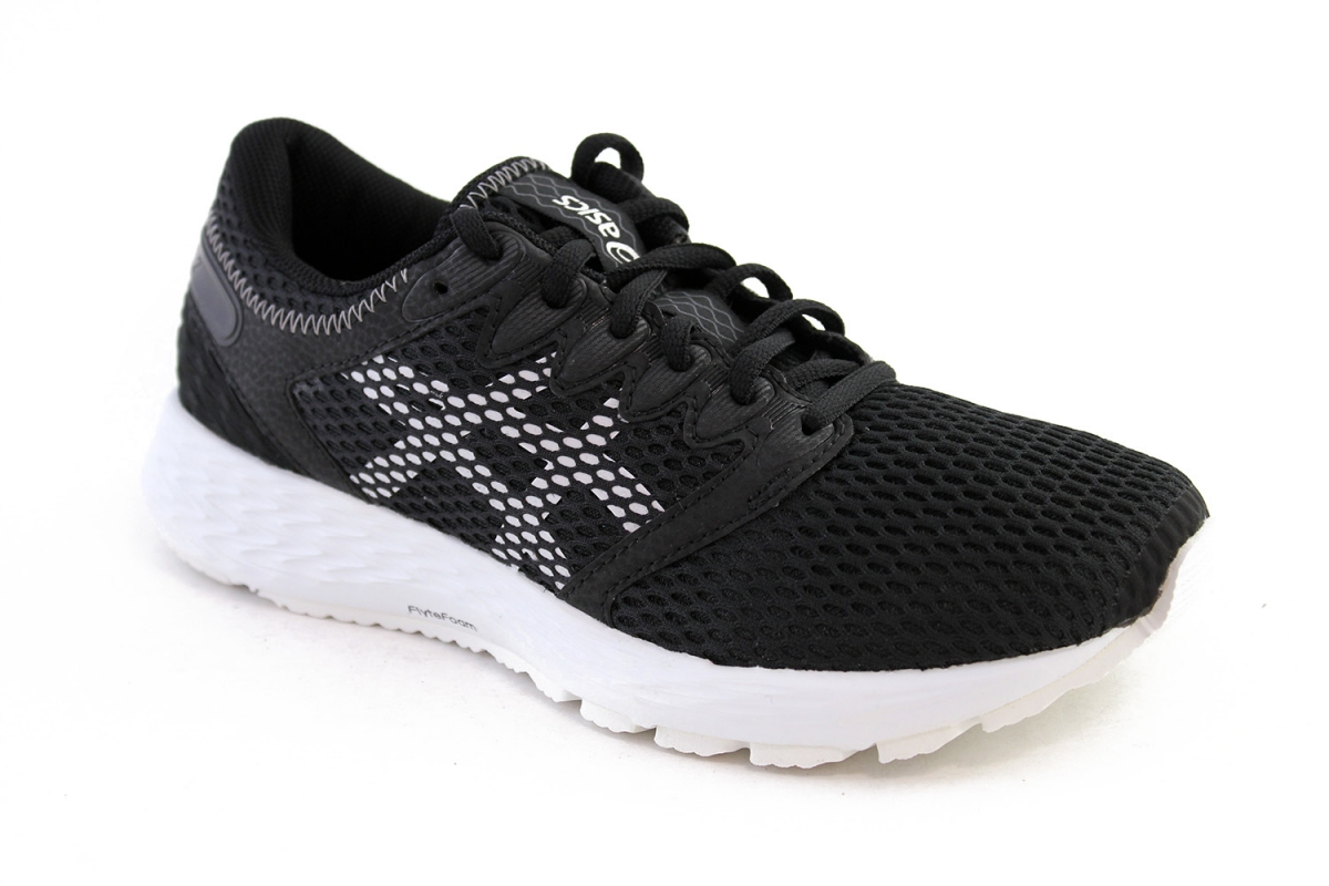 4dfadbcb Running Shoes Vancouver - W Roadhawk 2 - Shop - The Right Shoe