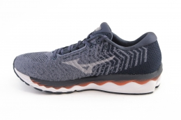 55f495c7ff06 Running Shoes Vancouver - Mizuno - Shop - The Right Shoe