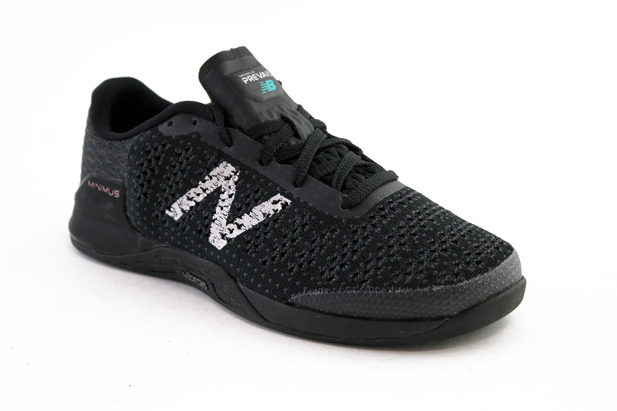 34d5314e23 Running Shoes Vancouver - W Minimus Prevail - Shop - The Right Shoe
