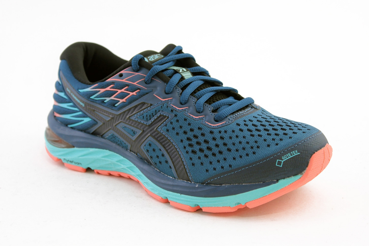 Running Shoes Vancouver W Gel Cumulus 21 GTX Shop The