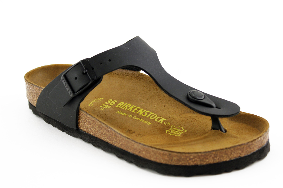 43662dfaf378 Running Shoes Vancouver - Gizeh Birko Flor - Shop - The Right Shoe