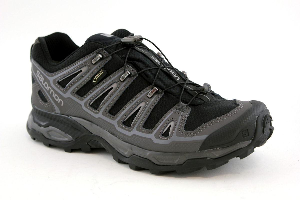 987d38221e0b7a Running Shoes Vancouver - M X-Ultra 2 GTX - Shop - The Right Shoe