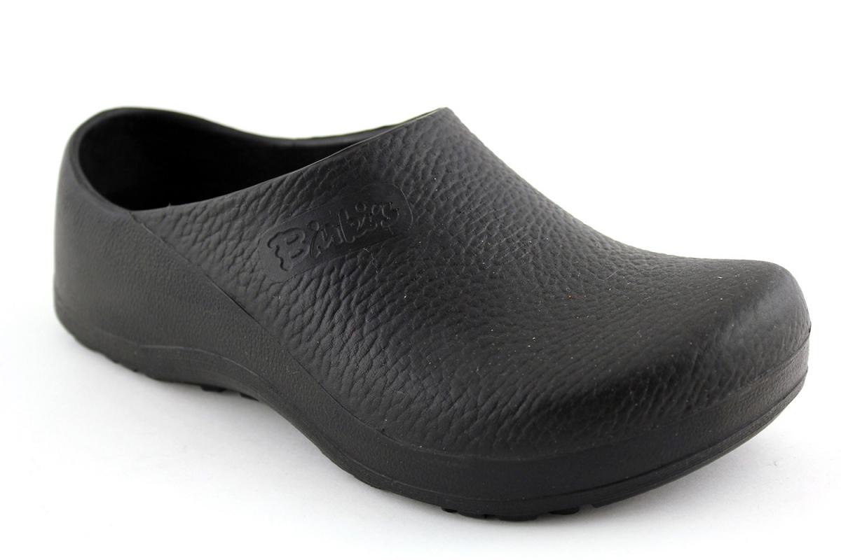 386d9a4b386d Running Shoes Vancouver - Profi-Birki - Shop - The Right Shoe