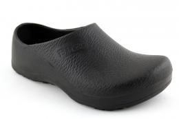 9091493bba5eb Running Shoes Vancouver - Profi-Birki - Shop - The Right Shoe