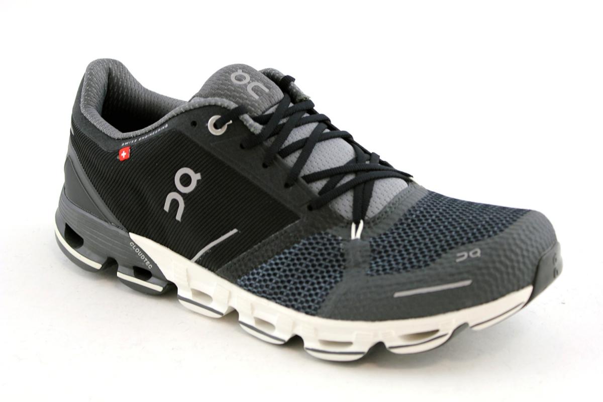 8baed0d4c6c851 Running Shoes Vancouver - M Cloudflyer - Shop - The Right Shoe