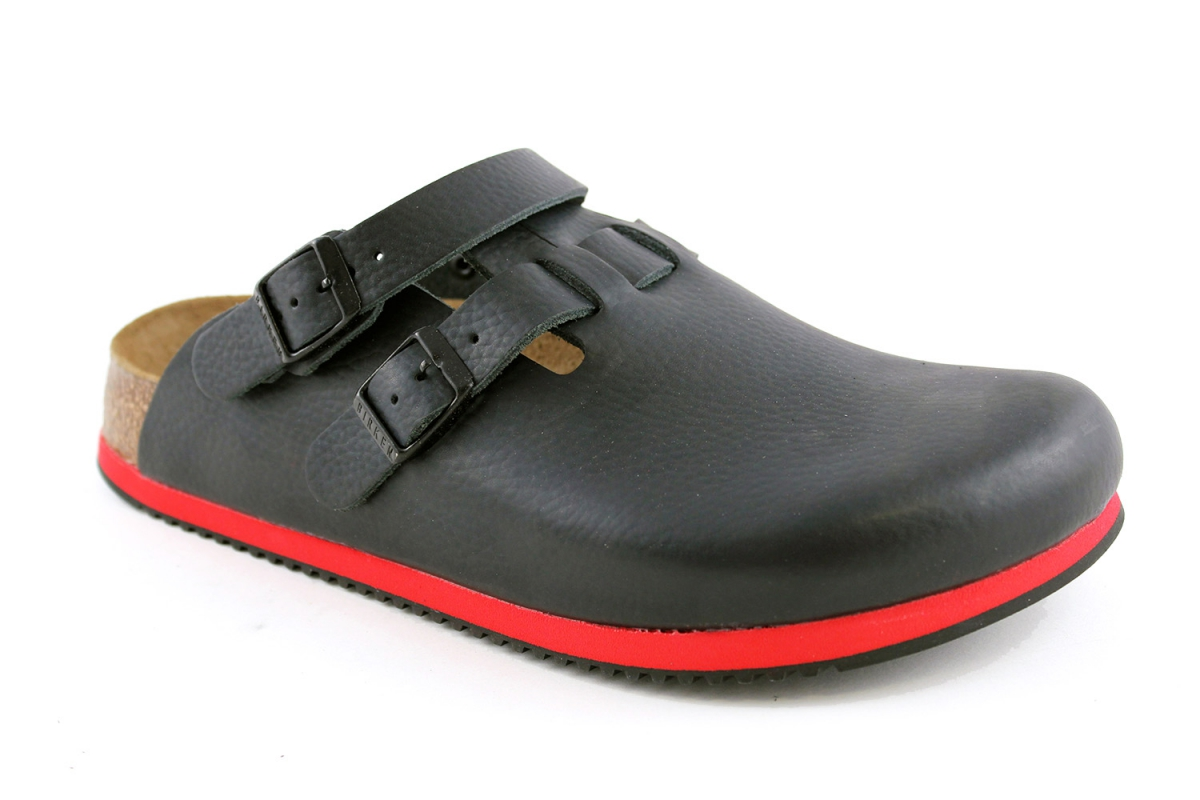 Shop Right Leather Shoes Vancouver Shoe Running The Kay Grip Soft HYWD2E9I