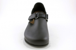 f964ea0a98e9 Running Shoes Vancouver - Linz Grip Leather - Shop - The Right Shoe