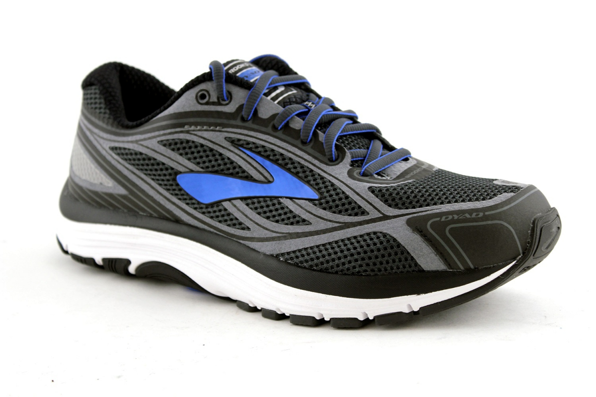 3cf86640b7aed4 Running Shoes Vancouver - M Dyad 9 - Shop - The Right Shoe
