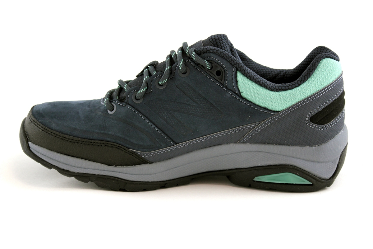 Running Shoes Vancouver - WW1300GR