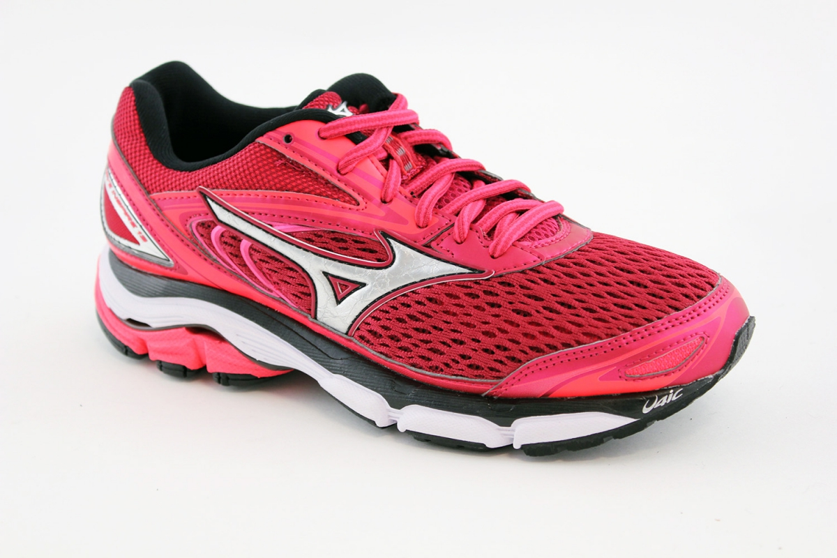 cedd07c05fba Running Shoes Vancouver - W Wave Inspire 13 - Shop - The Right Shoe