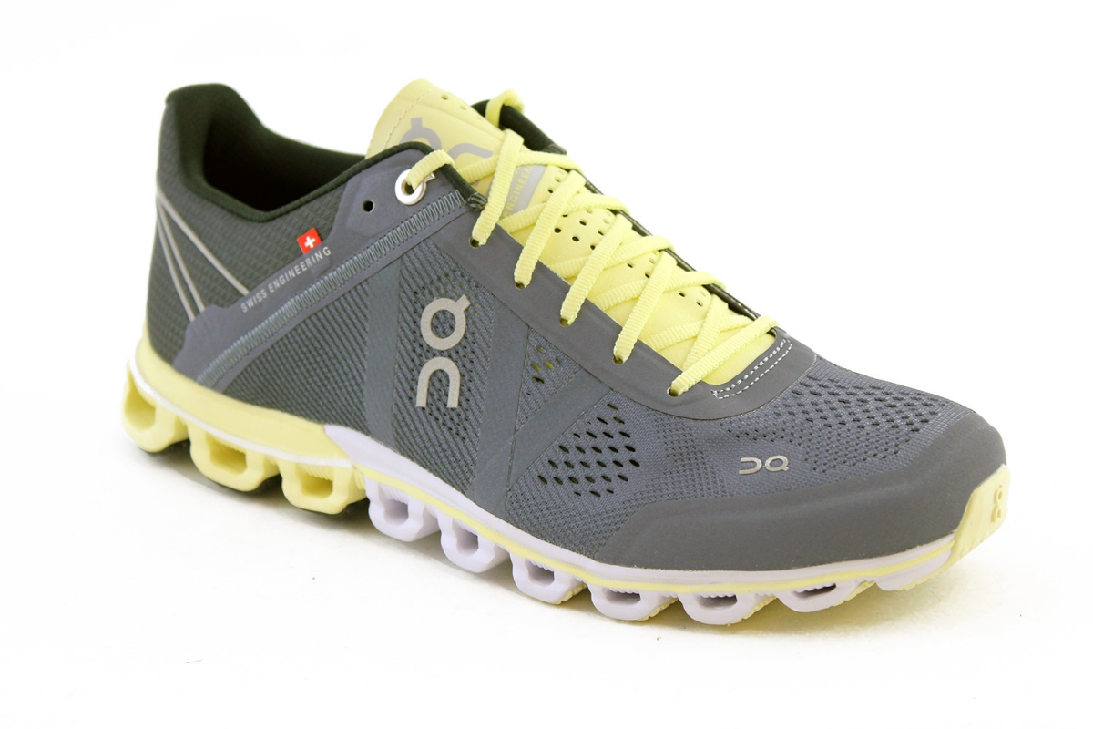 ed965333 Running Shoes Vancouver - W Cloudflow - Shop - The Right Shoe