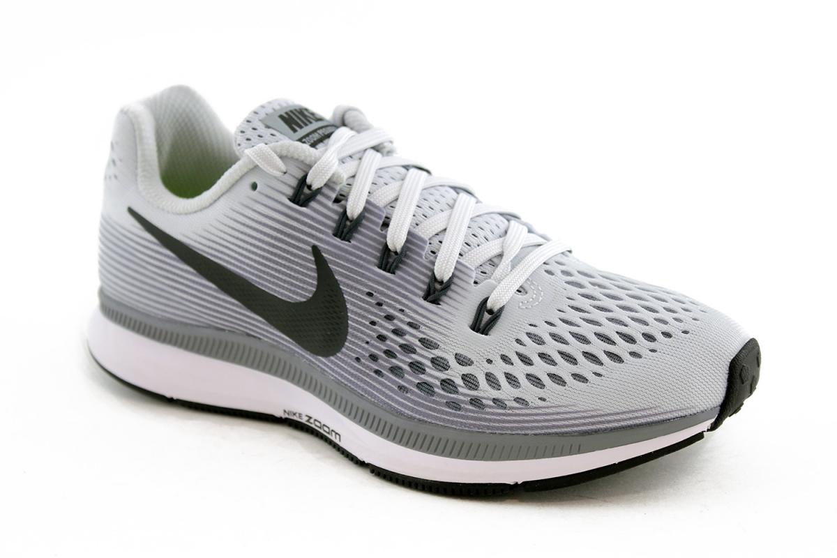 eeaaeab676e6 Running Shoes Vancouver - W Pegasus 34 - Shop - The Right Shoe