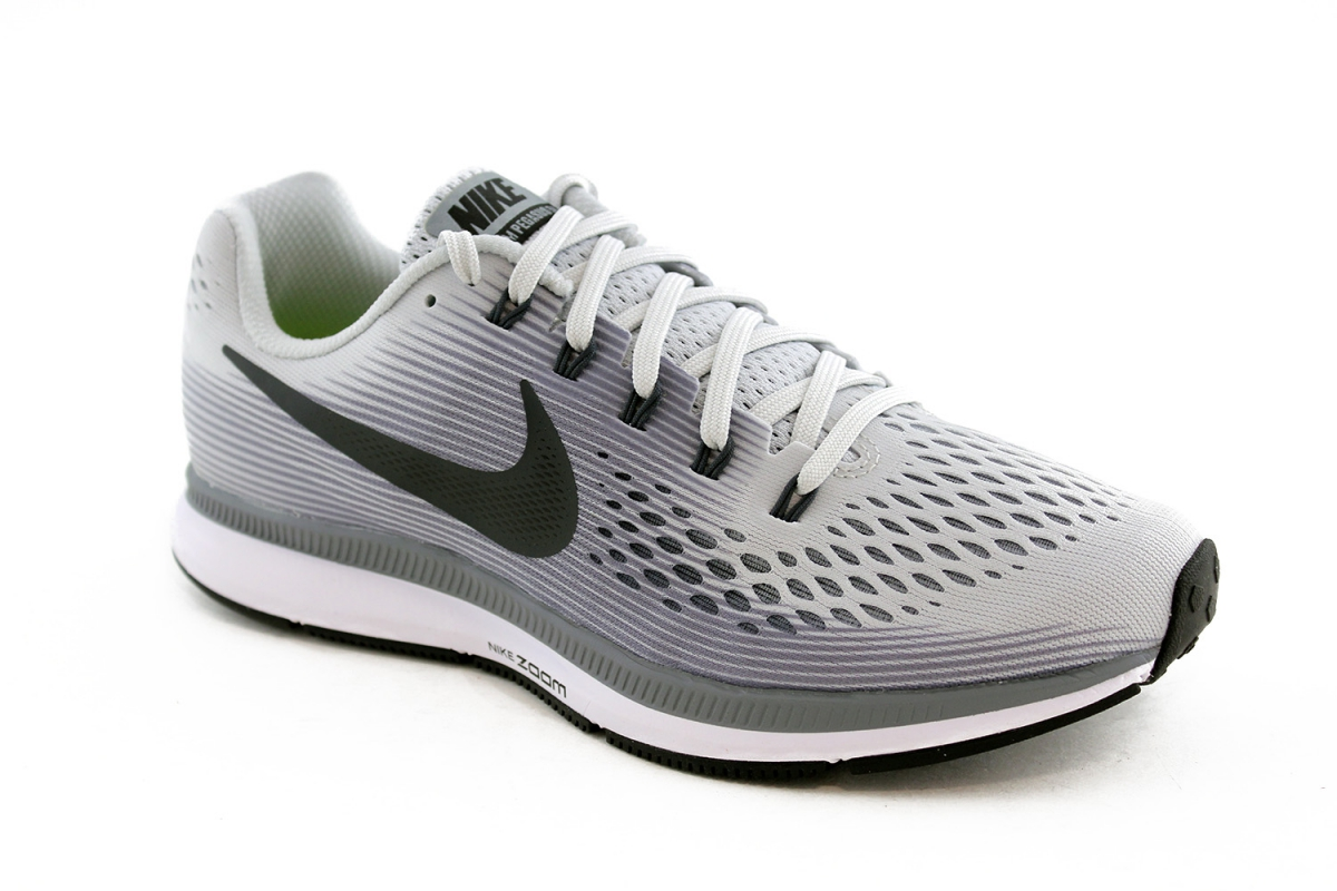 Running Shoes Vancouver - M Pegasus 34 - Shop - The Right Shoe 61140eebc