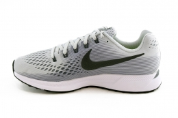 01f39eb33f05 Running Shoes Vancouver - M Pegasus 34 - Shop - The Right Shoe