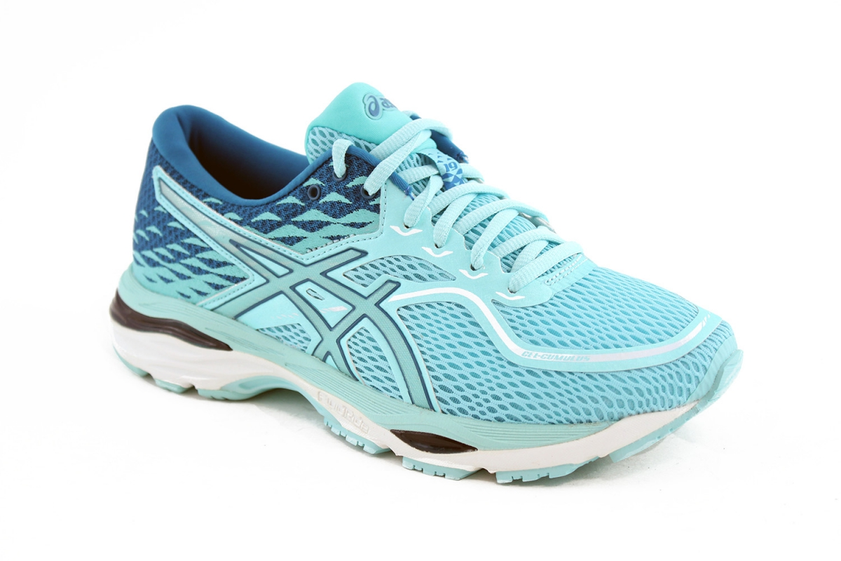 b1ebf01975 Running Shoes Vancouver - W Gel Cumulus 19 - Shop - The Right Shoe