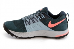 Running Shoes Vancouver - M Zoom Wildhorse 4 - Shop - The Right Shoe aca482f56