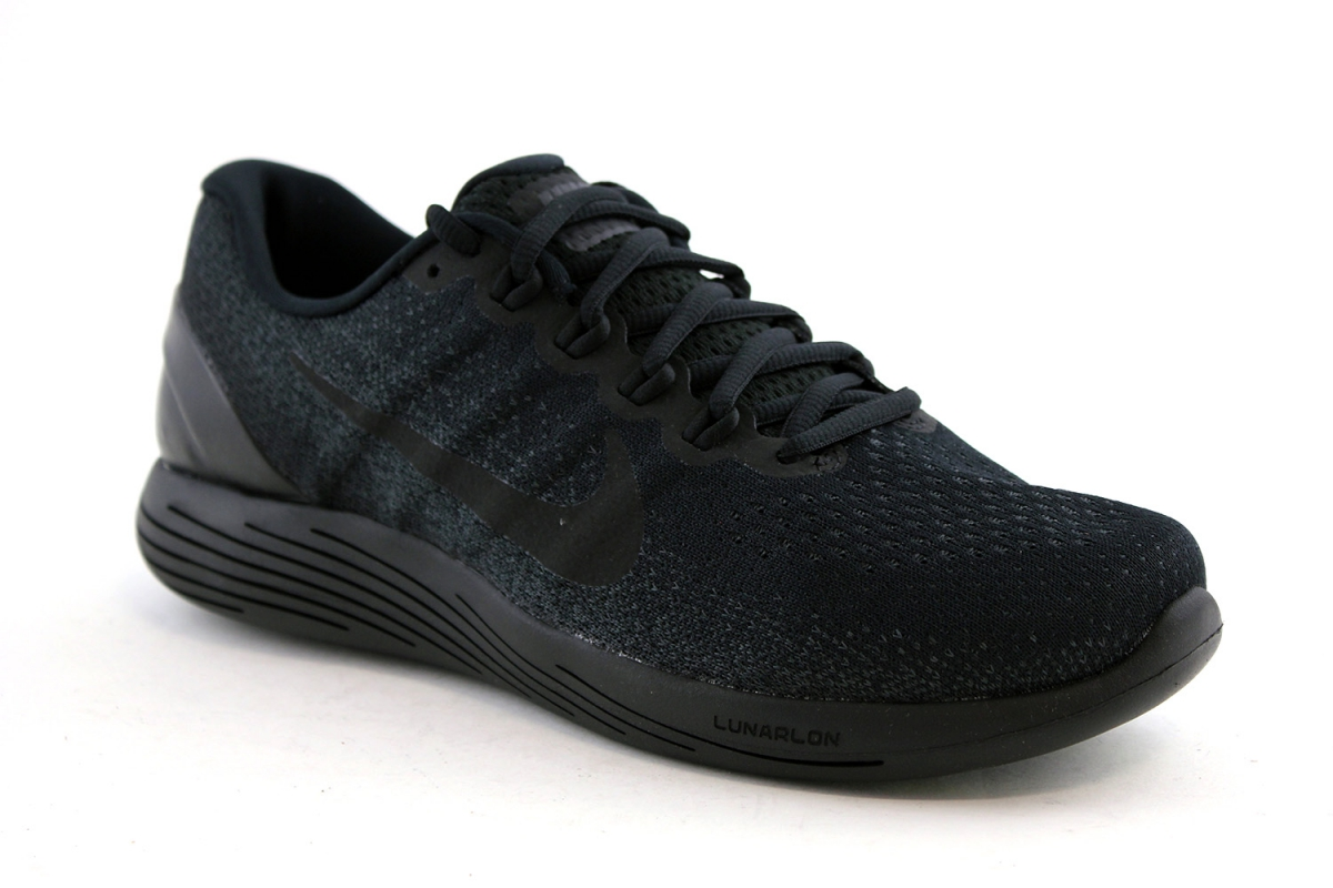 online store 1ecda c7ac3 Running Shoes Vancouver - M Lunarglide 9 - Shop - The Right Shoe