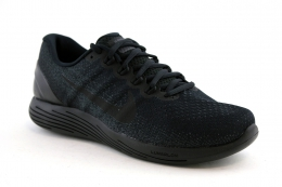 online store 5e379 24d27 Running Shoes Vancouver - M Lunarglide 9 - Shop - The Right Shoe
