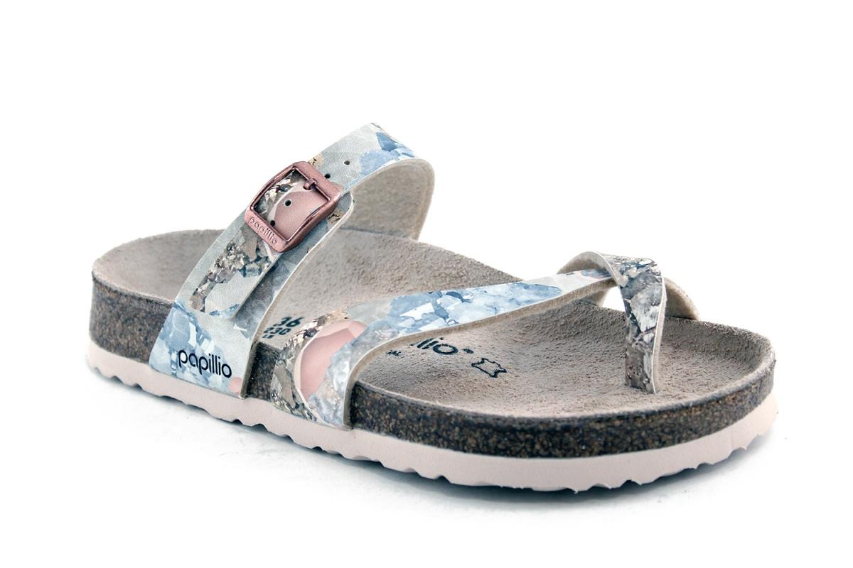 55d4ec138917 Running Shoes Vancouver - Tabora Birko Flor - Shop - The Right Shoe
