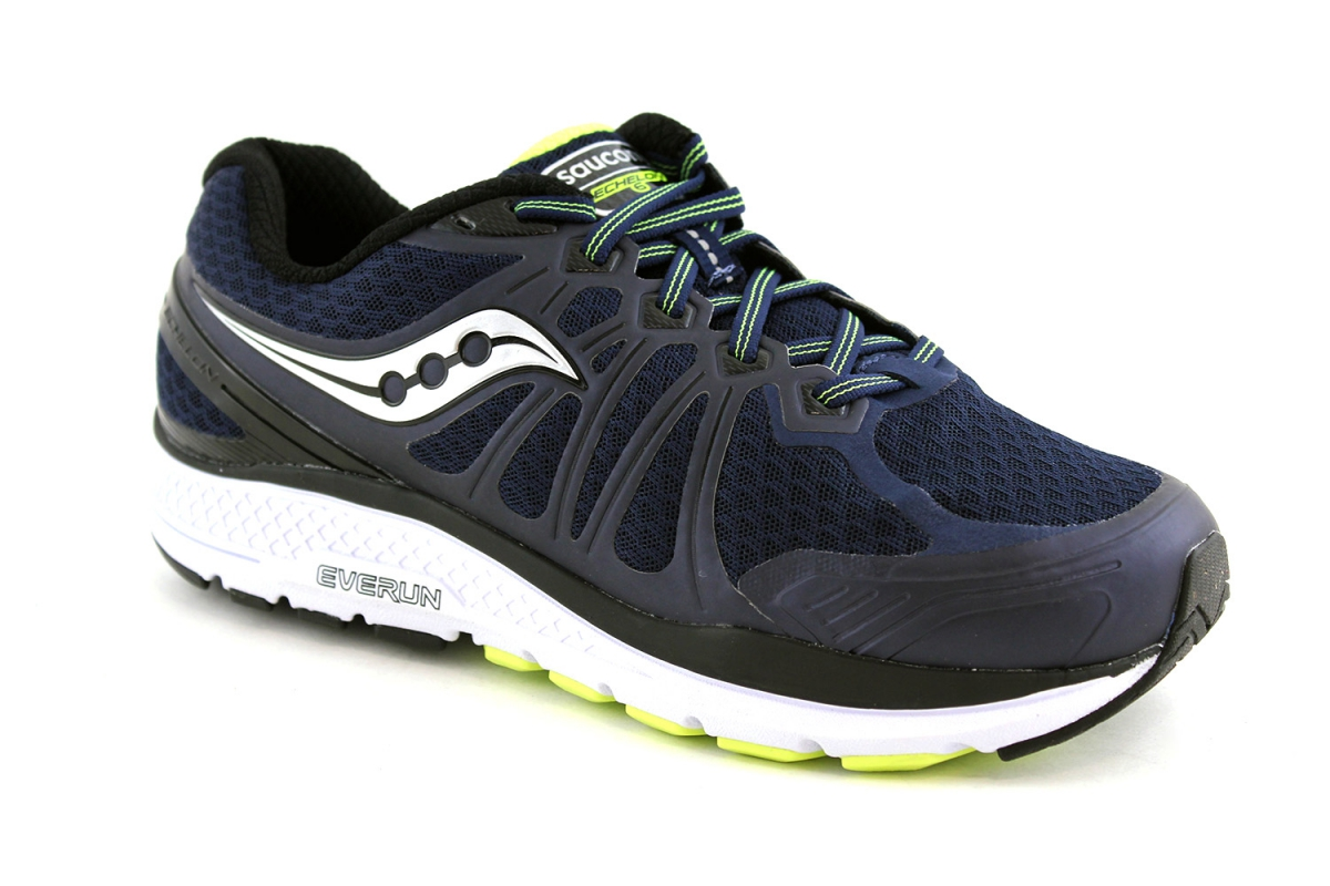 aaf18e7b28732c Running Shoes Vancouver - M Echelon 6 - Shop - The Right Shoe