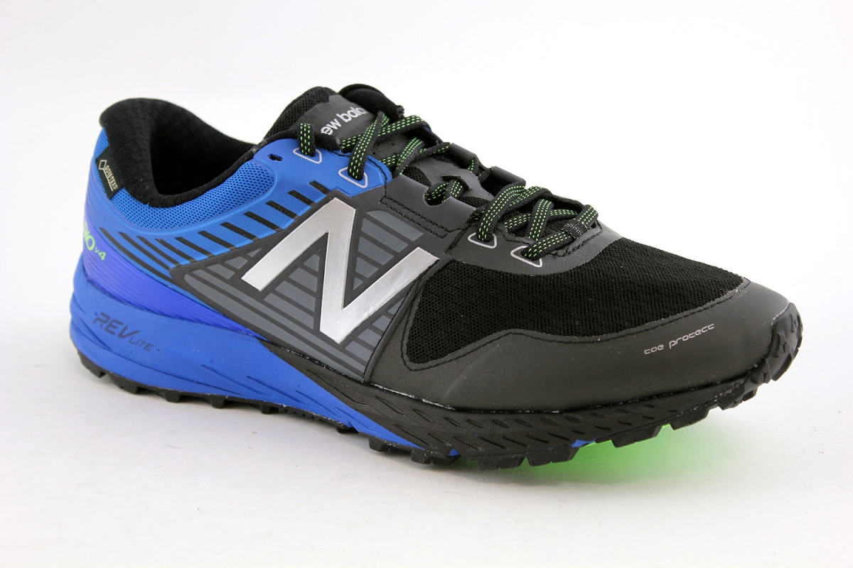378f025f4afeb Running Shoes Vancouver - MT910 GTX V4 - Shop - The Right Shoe