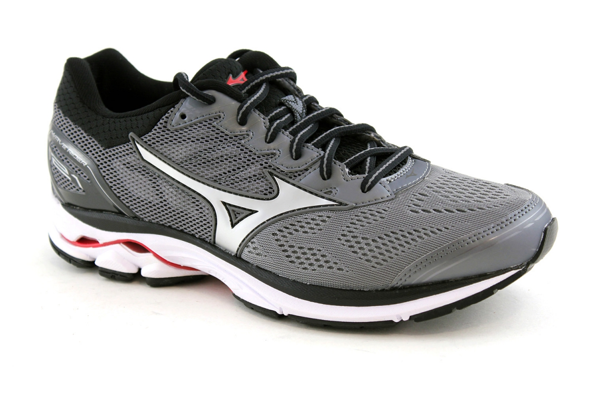 95b3b6137 Running Shoes Vancouver - M Wave Rider 21 - Shop - The Right Shoe