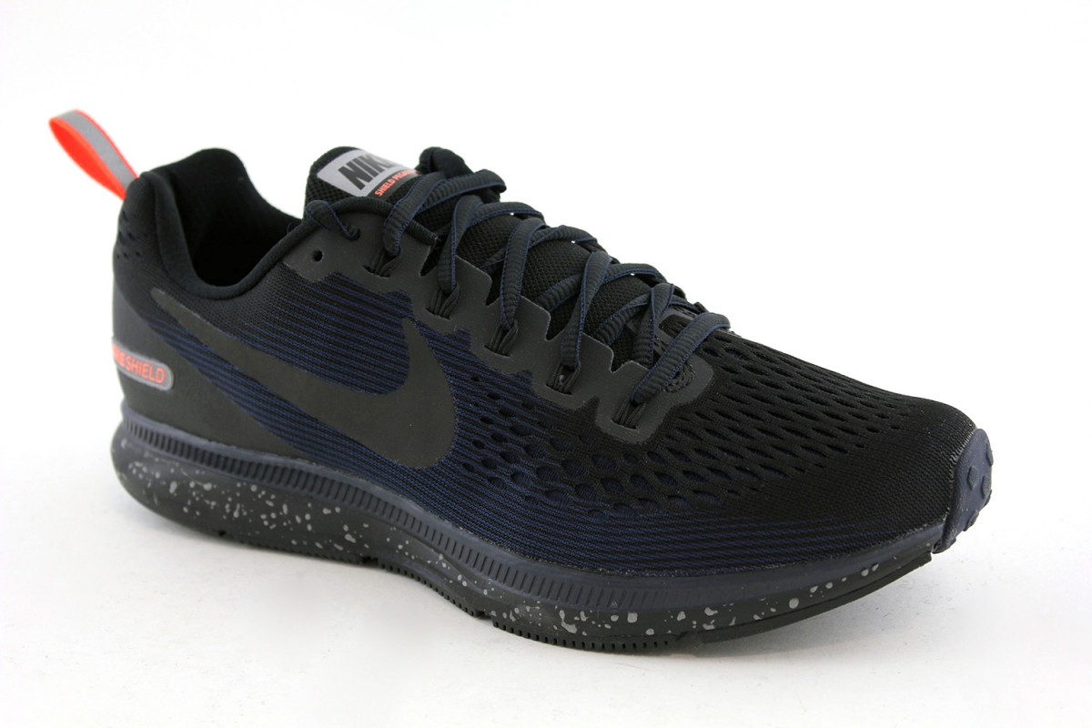 Running Shoes Vancouver M Pegasus 34 Shield Shop The