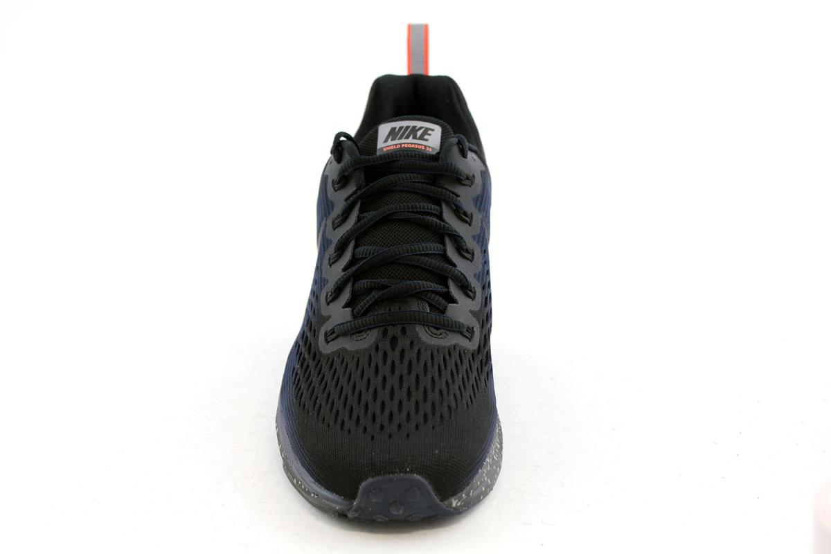 timeless design 70187 a305e Running Shoes Vancouver - M Pegasus 34 Shield - Shop - The ...